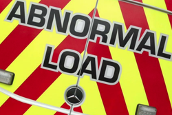 abnormal-load-escorts-uk