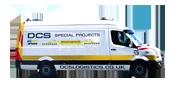 dcs-abnormal-load-escorts-van-sm-trans