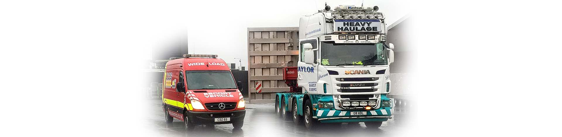 piolot-cars-from-DCS-logistics