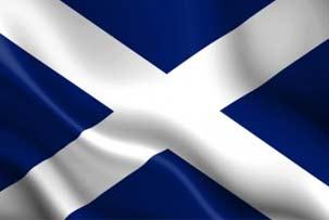 abnormal-load-escorts-scotland