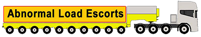 dcs-abnormal-load-escorts UK Wide