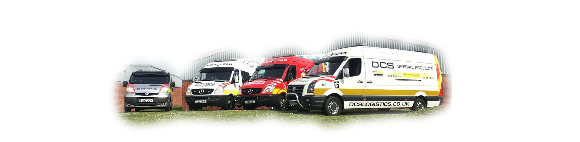 contact-dcs-logistics